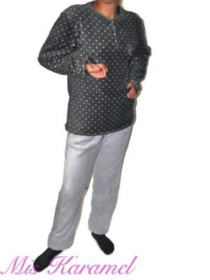 Дамска пижама STELLE